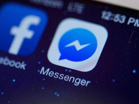 Saiba como sair do Messenger, o polêmico app de mensagens Facebook