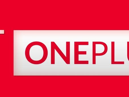 CEO da OnePlus deixa vazar imagem do OnePlus 5 no Instagram