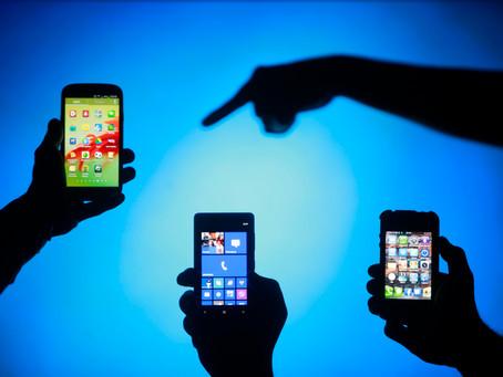 Governo segue com proposta que obriga SACs a atender ligação de celular