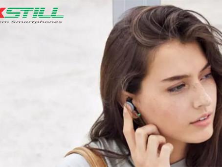 Google planejava incluir fones de ouvido premium no Pixel 2 e Pixel 2 XL