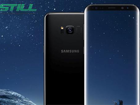 Confira os 11 celulares usados mais vendidos até agora em 2018
