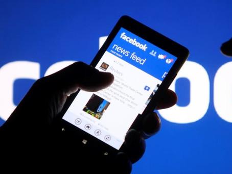 Veja como descobrir eventos na sua região com o app do Facebook