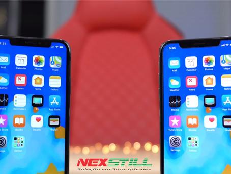 Você consegue diferenciar um iPhone X verdadeiro da versão pirata? [vídeo]