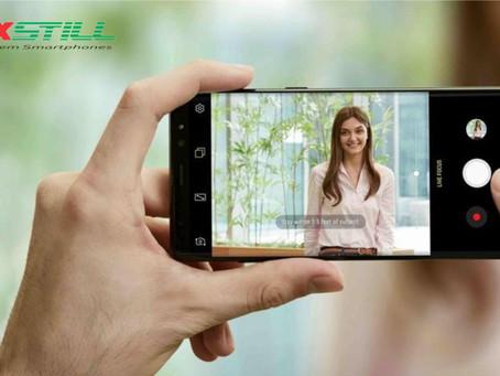 DxOMark: Galaxy Note 8 empata com iPhone 8 Plus em qualidade de câmera