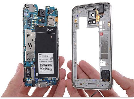 Samsung Galaxy Note - Nexstill