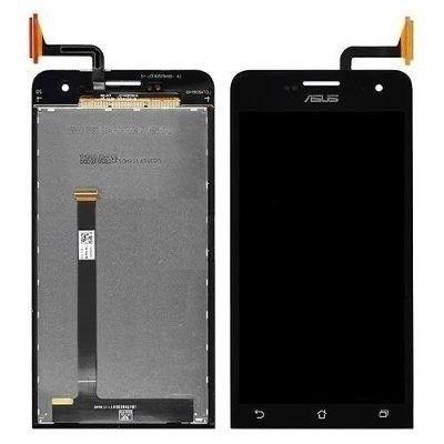 Zenfone 5 assistênica técnica express