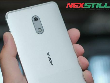 Informações apontam que HMD Global vai lançar o Nokia X ainda neste mês