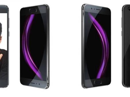 Huawei Honor 9 chega dia 12 de junho e vazam novas imagens
