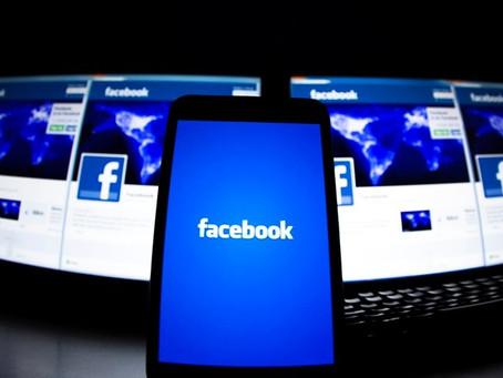 Veja como apagar o cache no app do Facebook para liberar espaço no celular