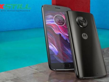 Fonte diz que Motorola vai cancelar o Moto X5 para produzir mais Moto Snaps