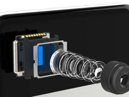 """Google Fotos agora é compatível com """"Motion Photos"""" dos Pixel e dos iPhones"""