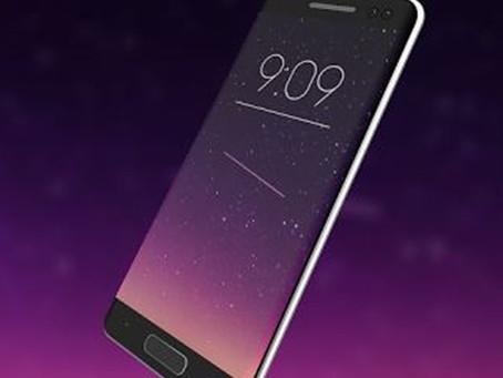 Rumor: apresentação do iPhone 8 antecipou anúncio do Galaxy S9 para janeiro