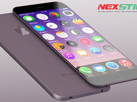 Suposto iPhone 9 não teria 3D Touch, mas sua tela seria mais resistente