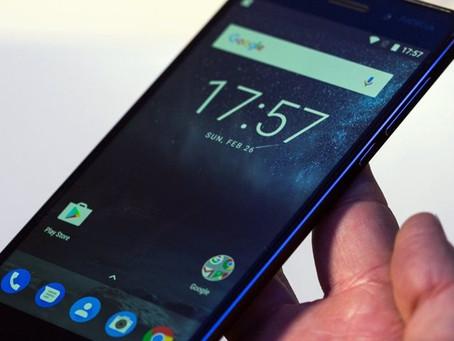 Nokia 9 aparece em benchmarks e revela todo o poderio do seu hardware