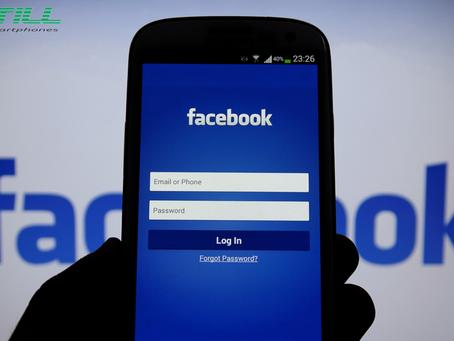 Facebook cria postagem especial para oferecer e solicitar doações de sangue