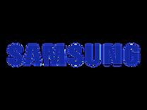 Nexstill Assistência Técnica Samsung