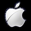 Nexstill Assistência Técnica Apple