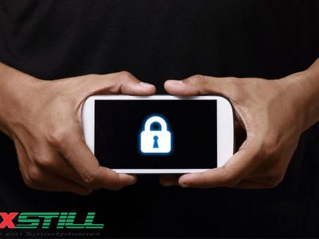 Android permitirá esconder da sua operadora seu histórico de navegação