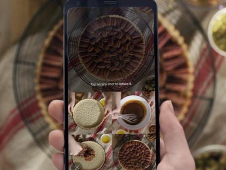 LG Q6 é mostrado por todos os cantos em novo vídeo