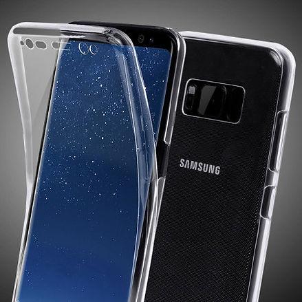 Samsung Galaxy S8 - Nexstill