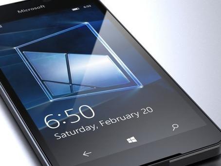 Lumia 960: confira as fotos do Windows Phone que nunca viu a luz do dia