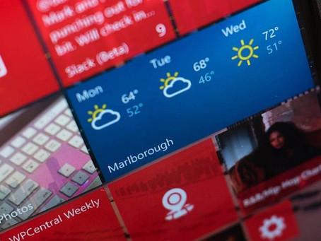 Cuidado: bug no Windows 10 Mobile dá acesso a fotos em celular bloqueado