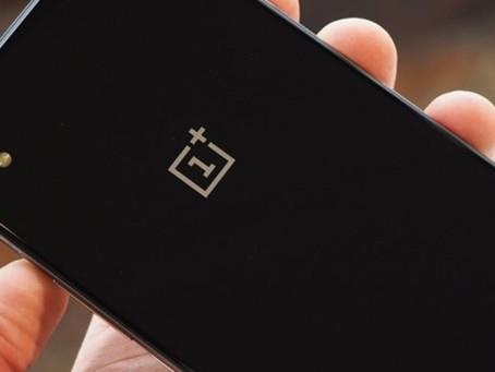 Confirmado: OnePlus 5 vai ser equipado com Snapdragon 835