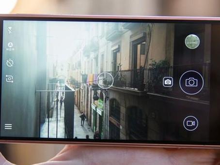 Confirmando rumores, Nokia 6 enfim tem data para chegar ao Ocidente