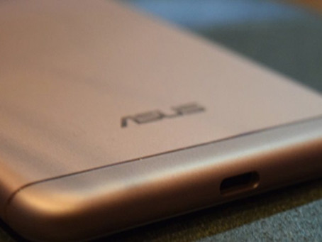 Pouco antes do anúncio, vazam especificações do ZenFone 4 no GFXBench
