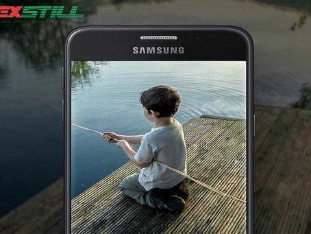 Novo Samsung Galaxy J para 2018 vaza em benchmarks; veja as especificações