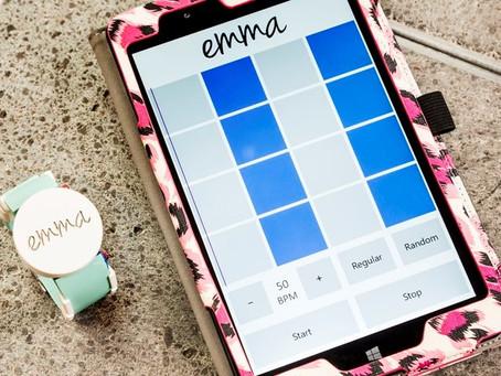 Veja o Project Emma, wearable da Microsoft que ajuda pessoas com Parkinson