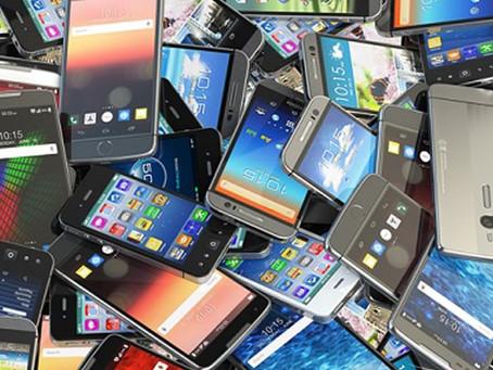 Não jogue o seu celular velho fora antes de conferir estas 5 dicas