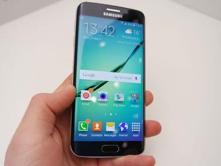 Samsung lança programa de caça a bugs em seus softwares mobile