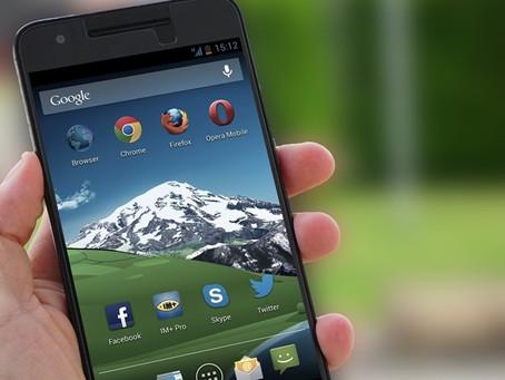 Google corrige falha que atinge todas as versões anteriores ao Android Oreo