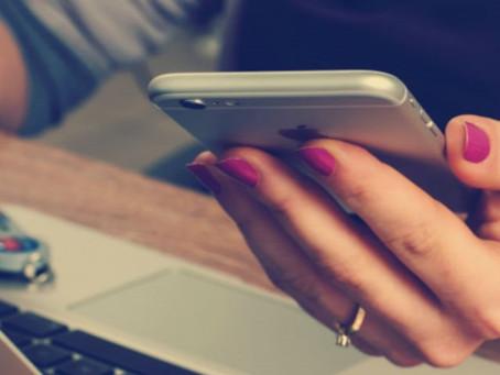 """A internet mobile está no fim"", diz presidente do Baidu Brasil"