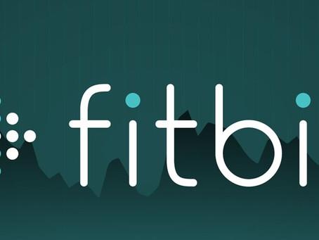 Imagens do smartwatch da Fitbit vazam, mas não agradam