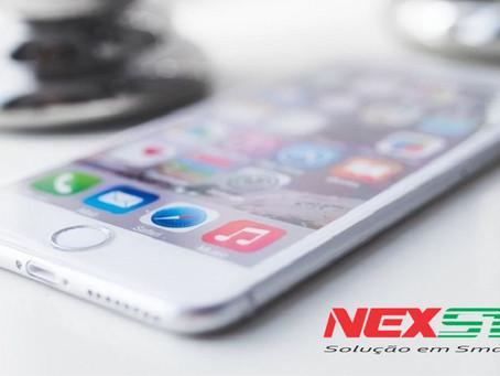 União de aplicativos iOS e Mac, o Marzipan, pode não acontecer neste ano