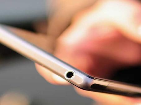 5 dicas para transferir os seus dados de um smartphone antigo para um novo
