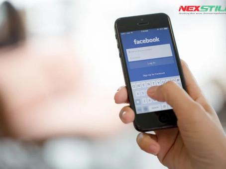 Facebook está procurando jovens para bolsas de estudo na Estação Hack