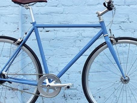 Lyra: nova 'smart bike' da Mission ficou mais simples, mas ainda é cara