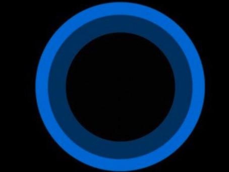 Microsoft já testa Cortana na tela de bloqueio em smartphones Android