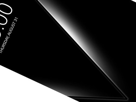 Teria o LG V30 finalmente aparecido em um benchmark?