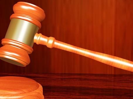 LG processa BLU por quebra de patentes nos smartphones