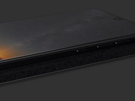 Marca de eletrônicos pode obrigar o Essential Phone a mudar de nome