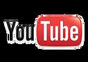 Youtube Nexstill Assistência Técnica