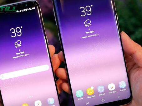 Galáxia de celulares! Samsung deve trazer 26 smartphones em 2018