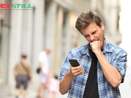 Descubra como bloquear mensagens SMS sem instalar nada