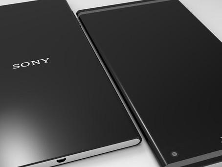 Vazam benchmarks de novos celulares top de linha da Sony