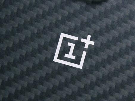 CEO mostra potencial do OnePlus 5 com fotos belíssimas tiradas pelo celular