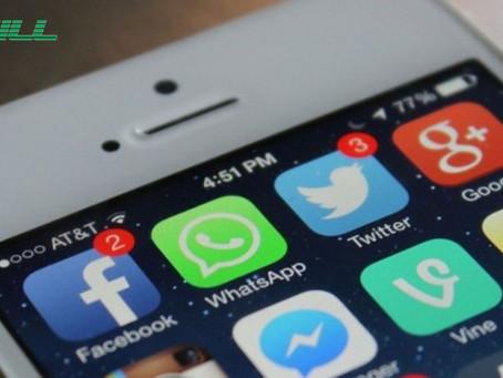 WhatsApp: delete fotos e vídeos sem precisar apagar as conversas